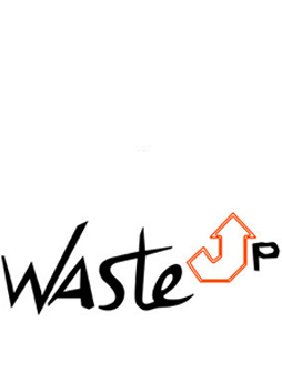 atelier4cinquieme_atelier 4-5_friends_waste up_récup_logo