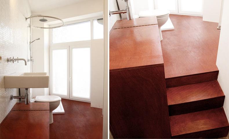 atelier4cinquieme_atelier 4/5_architecture_rénovation_transformation_salle de bain
