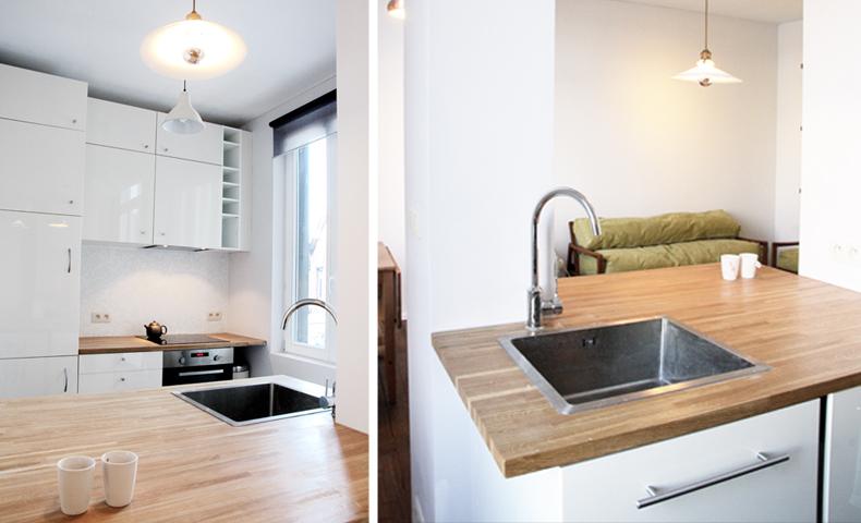 atelier4cinquieme_atelier 4/5_architecture_rénovation_transformation_appartement_bruxelles_belgique