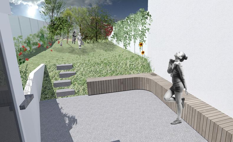 atelier4cinquieme_atelier 4/5_architecture_aménagement_rénovation_terasse_jardin