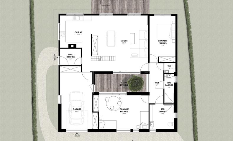 atelier4cinquieme_atelier 4/5_architecture_rénovation_extension_transformation_maison