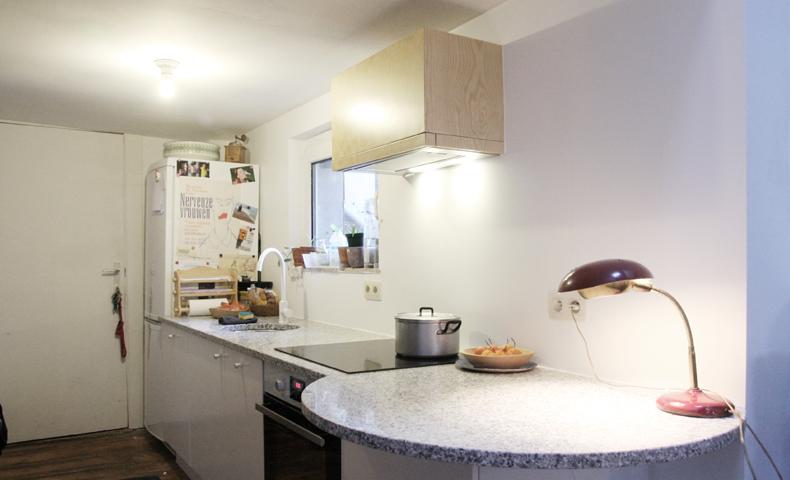 atelier 4/5_atelier4cinquieme.be_atelier4-5_architecture, rénovation_transformation_mobilier, bruxelles, cuisine, design