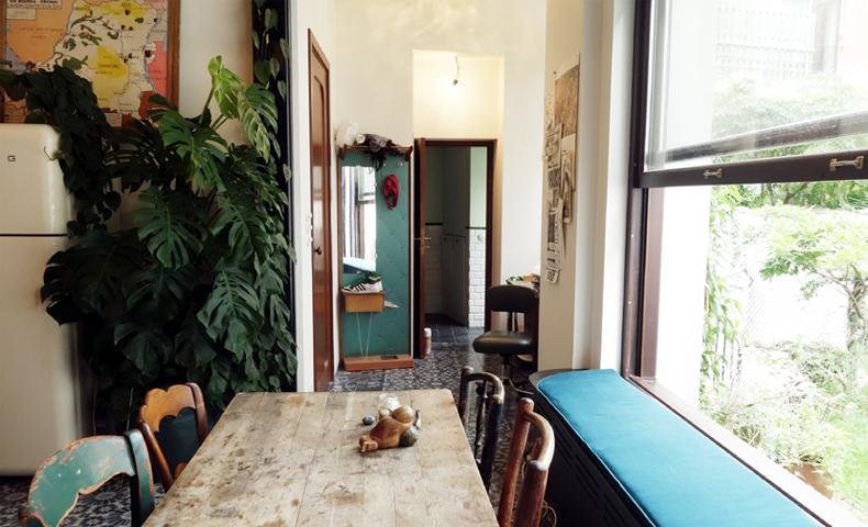 atelier4cinquieme, architecture, rénovation, appartement, bruxelles, architecte, vintage, rétro, bohème, transformation, atelier45, maison bruxelloise,01.jpg