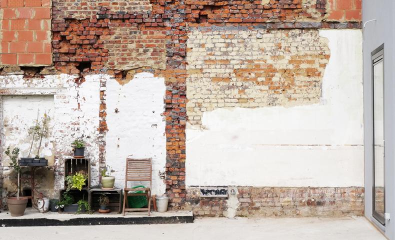 atelier4cinquieme, atelier4cinquieme.be, architecture, mobilier, rénovation, construction neuve, extension, maison, architectes, design