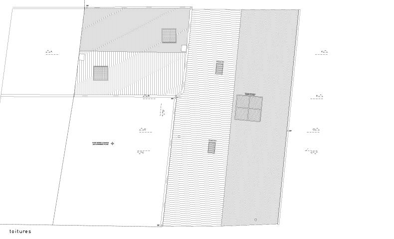 atelier4cinquieme, atelier 4/5, atelier 45, architecture, mobilier, design, rénovation, transformation, extension, maison, bruxelles, appartement, architecte_région wallone, thorembais