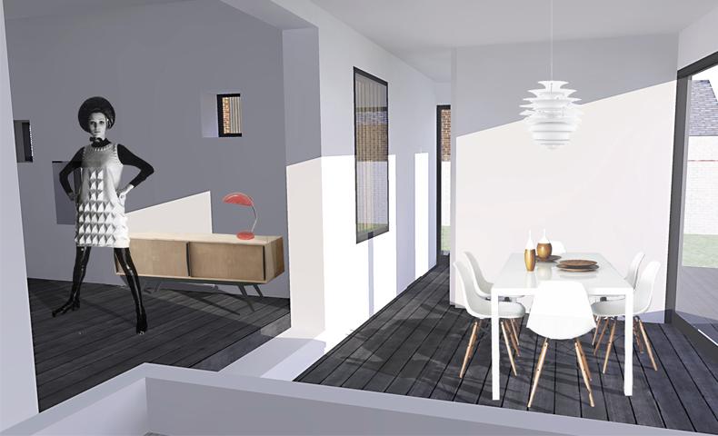 atelier4cinquieme_atelier 4/5_architecture_rénovation_transformation_extension_maison_wallonie_belgique