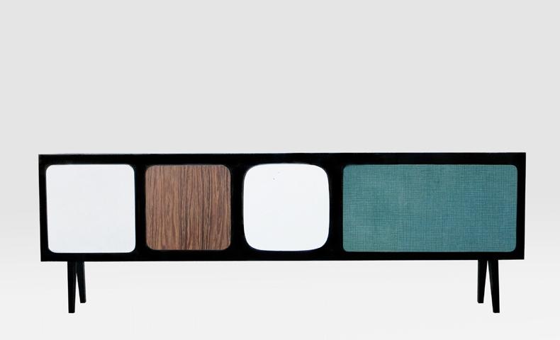 atelier4cinquieme_atelier 4/5_architecture_design_récup_mauble tv_banc_formica_bruxelles