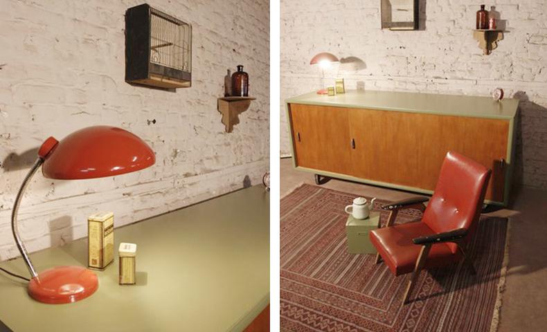 atelier 4/5 - atelier4cinquieme - mobilier - design - rénovations - brocante - buffet