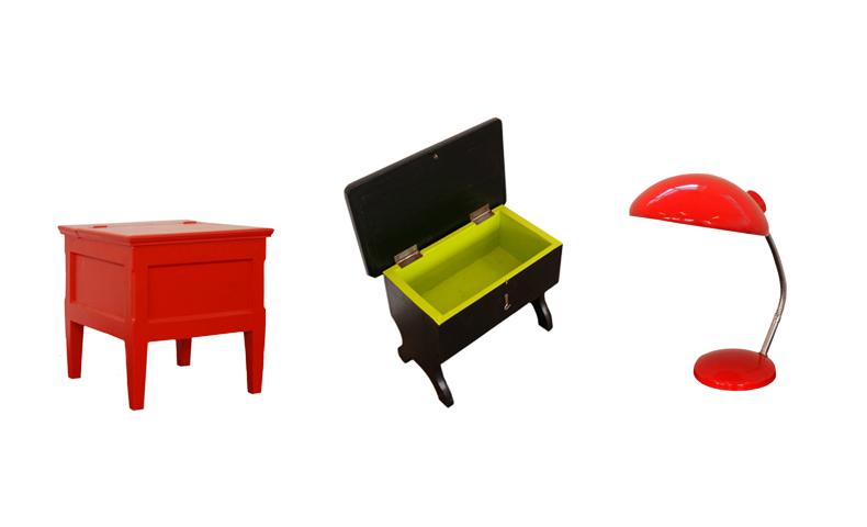 atelier 4/5 - atelier4cinquieme - mobilier - design - rénovations - brocante