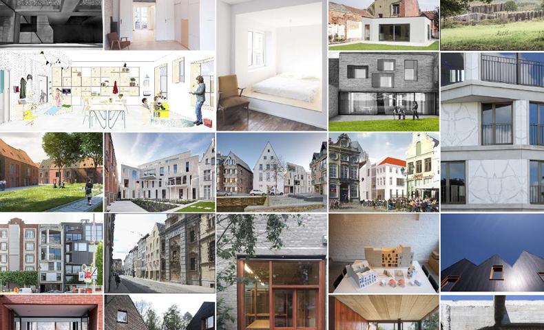 atelier4cinquieme, atelier 45, architecture, mobilier, design, lecture, pechakucha ghent, rénovation, construction neuve, bruxelles, belgique, atelier 4/5