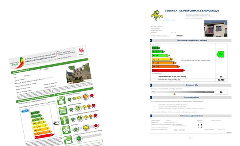 atelier4cinquieme_atelier 4/5_certification peb batiment résidentiel existant_région wallonne_bruxelles capitale