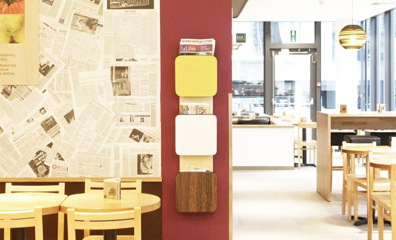 atelier4cinquieme_atelier 4/5_architecture_mobilier_exki_design_récup