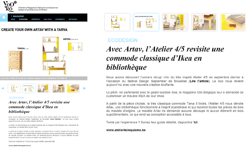 atelier4cinquieme_atelier 4-5_design_yooko.fr_ikea_artav_tarva_vignette
