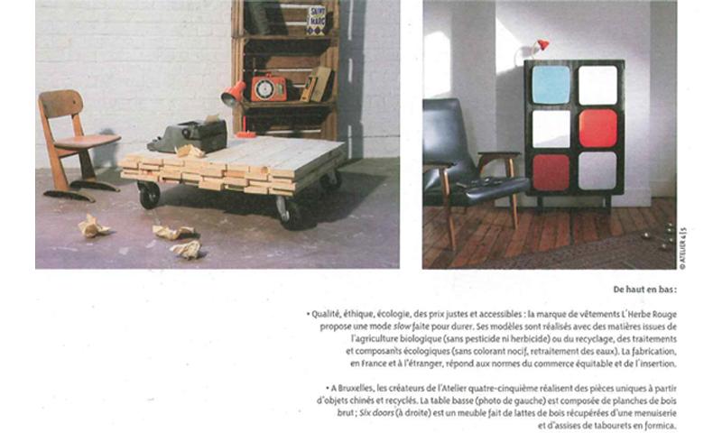 atelier4cinquieme_atelier 4/5_press_interdépendances_la tentation du slow_design_architecture