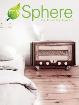 atelier 4/5 - atelier4cinquieme - architecture - mobilier - my sphere magazine