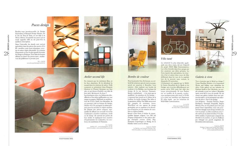 atelier4cinquieme_atelier 4/5_press_sabato_design capitale_design_architecture