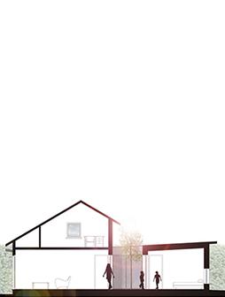 atelier4cinquieme, atelier 4/5, atelier 45, architecture, mobilier, design, rénovation, transformation, extension, maison, bruxelles, appartement, architecte_région wallone, pont à celles