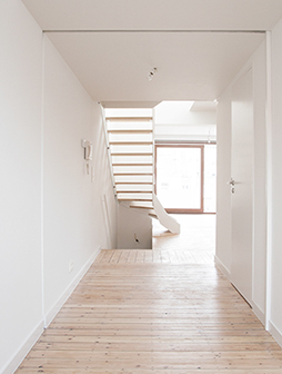 atelier4cinquieme, atelier 4/5, jean-françois glorieux, florent grosjean, architecture, mobilier, design, rénovation, recup, reuse design, rénovation d'un appartement, rénovation d'un duplex, bruxelles, saint-gilles, architecture contemporaine