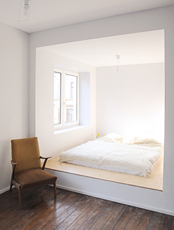 atelier4cinquieme_atelier 4/5_architecture_rénovation_transformation_appartement_bruxelles_belgique